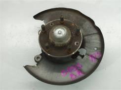 Ступица Mazda Atenza 2005 [G26A28200B], правая задняя