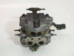 Блок abs Toyota Caldina 1995 [44510-20120]