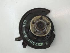 Ступица Toyota Caldina 2002 [4245063011], правая задняя