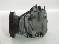 Компрессор кондиционера Toyota Mark II 1994 [8832022680]