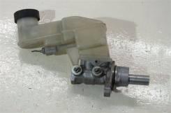 Главный тормозной цилиндр Toyota Vitz 2006 [4720152250]