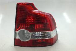 Стоп-сигнал Volvo S40 2005 [30698347], правый задний