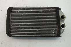 Радиатор печки Honda CR-V 1999 [79110-S04-J21]