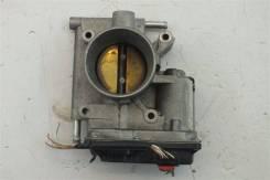 Блок дроссельной заслонки Mazda Atenza 2005 [L3G213640A]