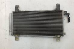 Радиатор кондиционера Mazda Atenza 2005 [GJYG6148Z]