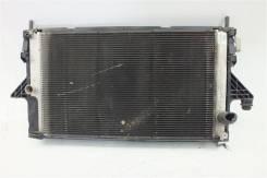 Радиатор ДВС Volvo S40 2005 [08620121]