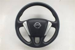 Аирбаг на руль Nissan Teana 2013 [48430JN20A]