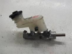 Главный тормозной цилиндр Honda Accord 2004 [46101-SDC-E01]