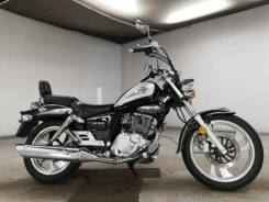 Мотоцикл Suzuki GZ 150 Без пробега по РФ под заказ