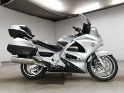 Мотоцикл Honda STX 1300