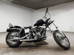 Мотоцикл Harley-Davidson Harleyfx1200 Без пробега по РФ под заказ