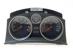 Щиток приборов Opel Astra 2005 [13172011]