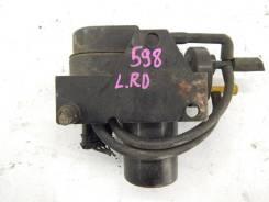 Блок управления круиз-контролем Land Rover Discovery II 1999 [SCC100030L]