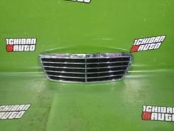 Решетка радиатора Mercedesbenz E240