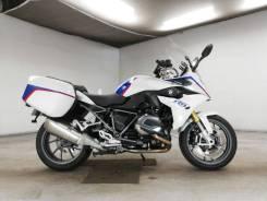 Мотоцикл BMW R1200RS R1200RS Без пробега по РФ под заказ