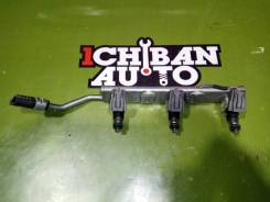 Форсунка Инжекторная Nissan DAYZ ROOX