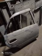 Дверь Toyota Carina, правая задняя
