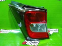Стоп-сигнал Honda Freed, левый задний