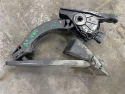 Педаль газа Hyundai Santa Fe Cm 2010 [327002P230] CM G4KE