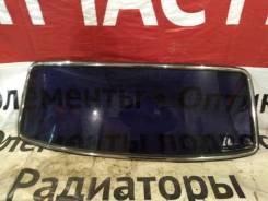 Стекло ГАЗ 31105 Волга 2007, заднее