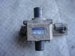 Клапан вакуумный Chevrolet Tracker 2002 [1846009330] NBJ J203
