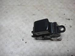 Кнопка стеклоподъемника Subaru Impreza 2008 [83071FG110] GE3 EL15