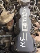 Двигатель Chevrolet Lanos [96987083]