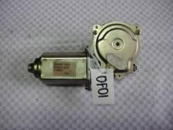 Мотор стеклоочистителя Opel Frontera 1993 [97024318] A C24NE, задний