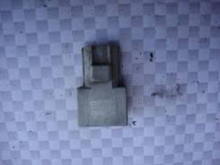 Конденсатор зажигания Lexus Gs300 1993 [9098004083] JZS147 2JZ-GE