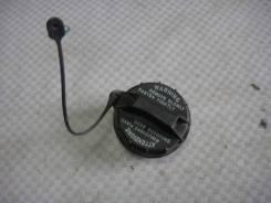Крышка топливного бака Hyundai I30 2009 [3101038600] FD G4FA