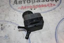Бачок гидроусилителя руля Toyota Corona 1992 [4436020160] CT195 2C