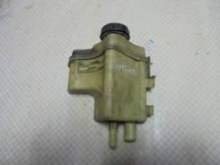 Бачок гидроусилителя Renault Symbol 2006 [7700414664] LB K4J 700