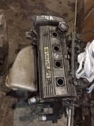 Двигатель Toyota Corona 1993