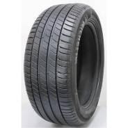 Michelin Primacy 3, 215/55 R18 99V XL TL