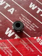 Пыльник рулевого наконечника Honda CR-V/ Civic