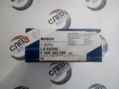 Датчик кислородный лямбда-зонд Bosch F00E263299