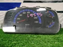 Щиток приборов Daihatsu Max 2001-2003 [8301097B19] L950S EF-VE