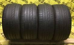 Bridgestone Dueler H/P, 255/50/19, 285/45/19