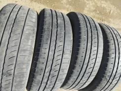 Pirelli Cinturato P1, 185/64 R-14