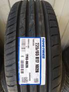 Toyo Proxes CF2 SUV, 225/65R17 102H MADE IN Japan