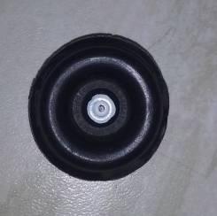 Заглушка D 26мм 90460880