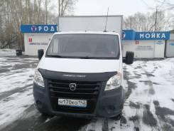 ГАЗ ГАЗель Next A32R22, 2019