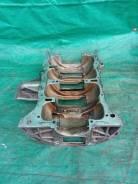 Постель коленвала Mitsubishi Lancer (CX, CY) 4B10