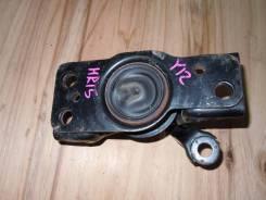 Подушка двигателя 11210ED50B