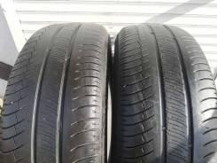 Michelin Energy E3A, 215/60 R16