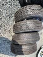Bridgestone Dueler H/T, 255 70 R18