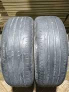 Bridgestone Turanza T001, 215/60R16 95V