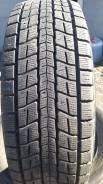 Dunlop Winter Maxx SJ8, 235/65R18