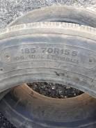 Bridgestone, 186/70R15.5 106/104L LT