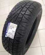 Michelin Latitude Cross, 215/65 R16